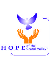 HOPE of the Grand Valley